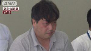 Yasuhide Miyakoshi
