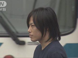 Kazuki Ogushi