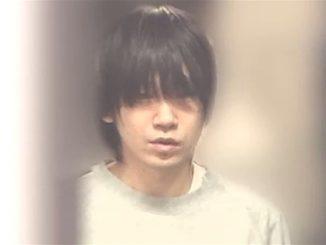 Yoshitaka Kikuchi