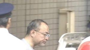 Toshiya Morita