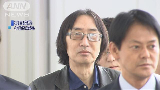 Yasuo Tsubaki