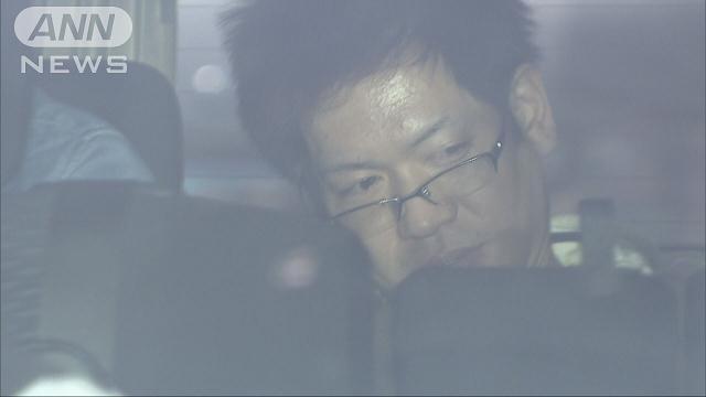 Fumito Tokutake