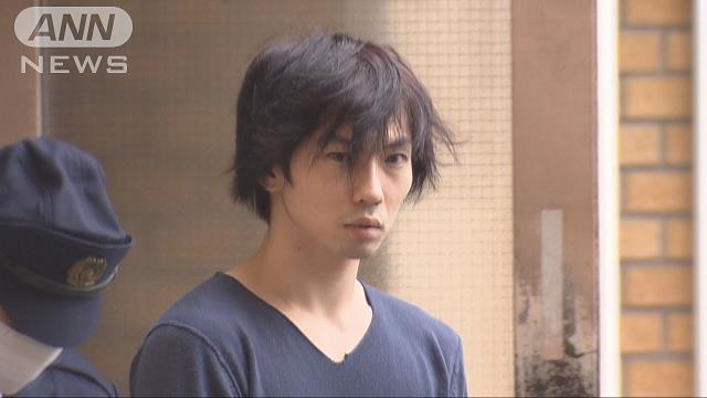 Iori Nihei
