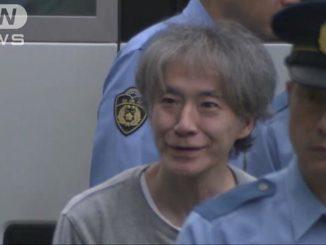 Yoshiharu Hirabayashi