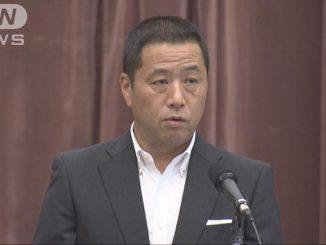 Yusuke Okano