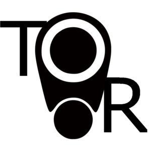 Tokyo Reporter logo