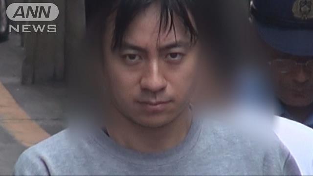 Kotaro Fukuhara