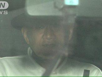 Toshiyuki Namba