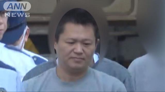Toshiyuki Sekiguchi