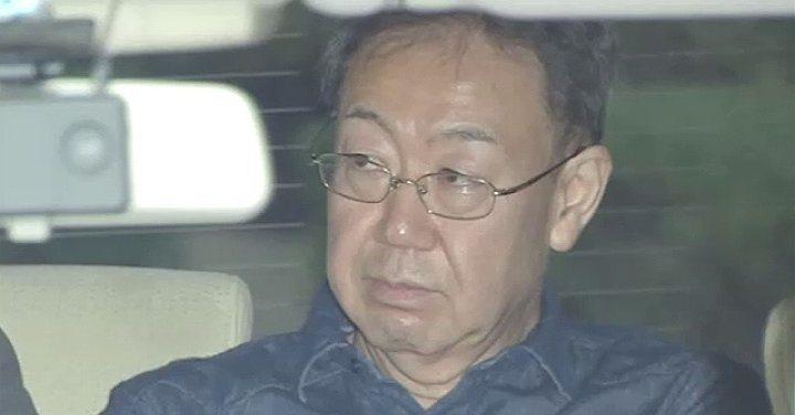 Hiroaki Hara