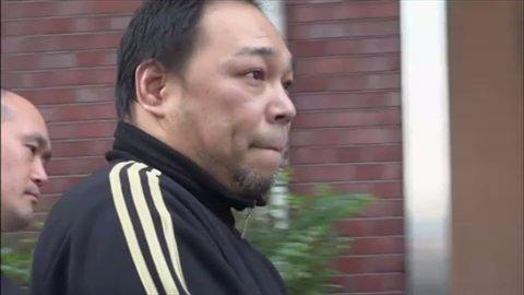 Tatsuya Urata