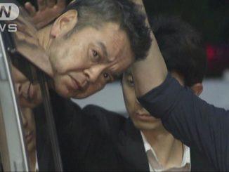 Junya Sakai