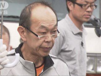 Kim Guang-sa