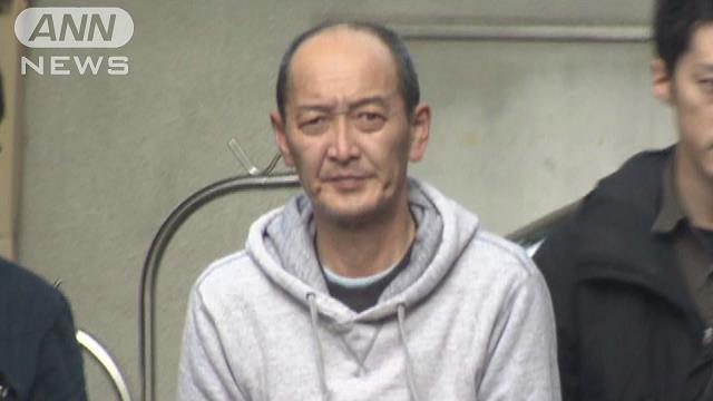 Tetsuro Hiruta
