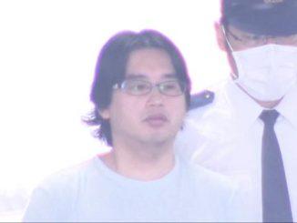 Nobuo Amakawa