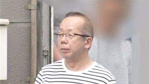 Masao Horikoshi