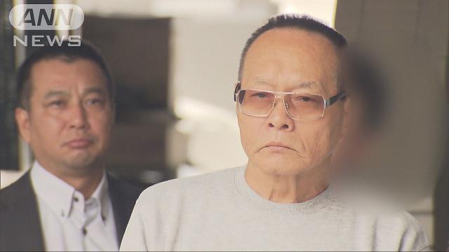 Masaru Nogi