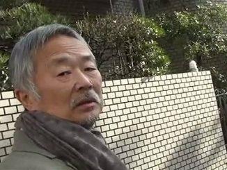 Chun Yeong-hwa