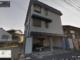 the headquarters of the Namikawa-kai