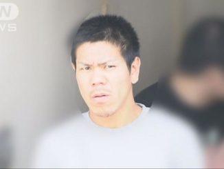 Yuki Kawabata
