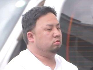 Yuta Sato