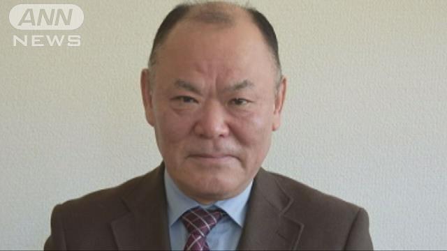 Masayuki Goto