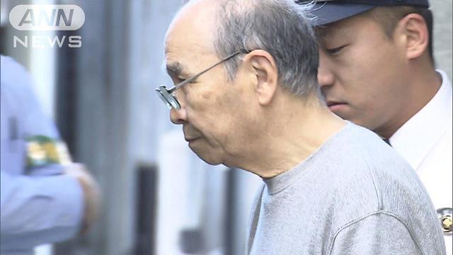 Kimitoshi Hirose