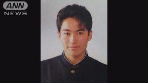 Yoshiharu Yano