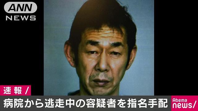 Yasuhiro Ogura