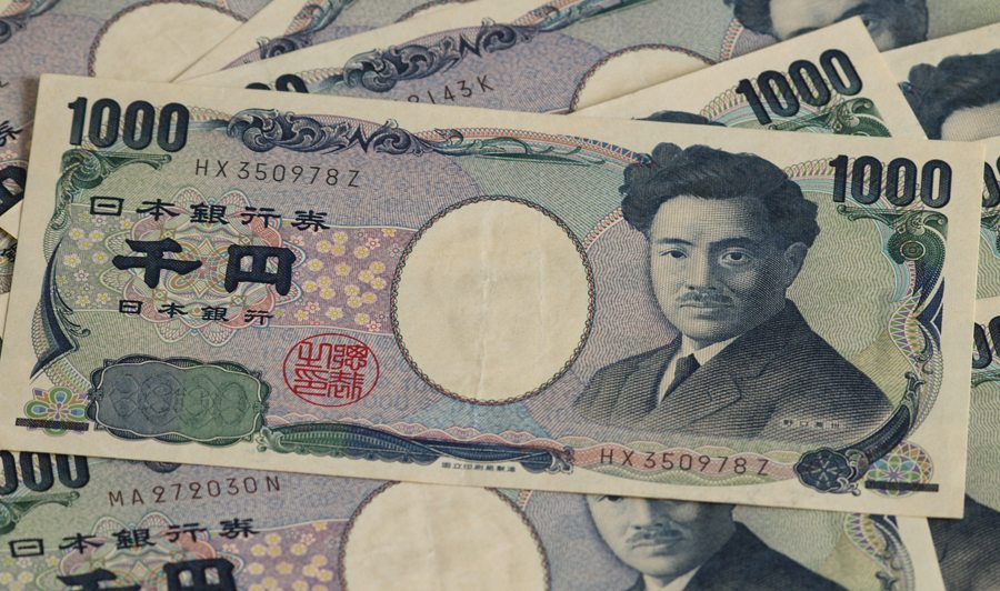 A lawyer has been accused of embezzling 8 million yen from an inheritance