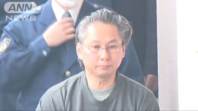 Masaru Oshida
