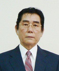 Kazuhiko Yonemitsu