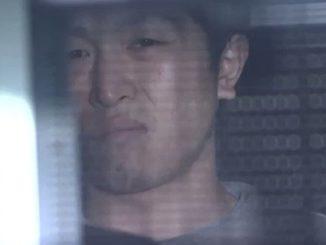 Yuhei Suzuki