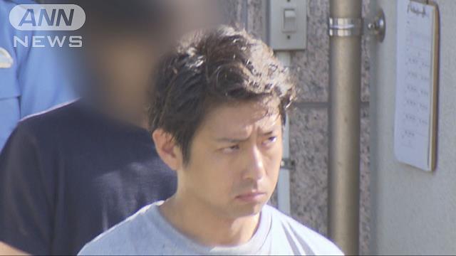 Yuji Hamada