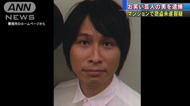 Yuta Niizuma